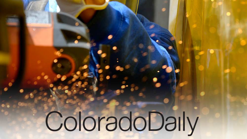 Letters: 20 is plenty; Bolder Boulder; masks on trails; menstrual hygiene; fact-checking Twitter