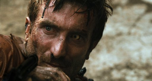 Image result for sharlto copley