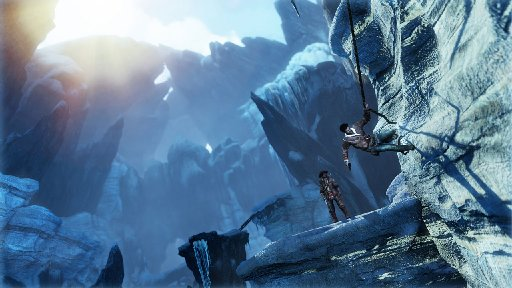 Game review: 'Uncharted 2' for PS3 a high-octane romp (VIDEO