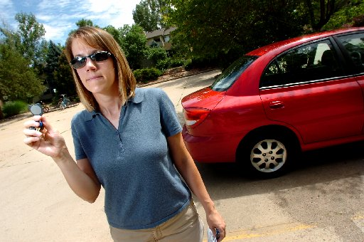 Ego Car Share >> Ego Carshare Program At Cu Boulder Doubling Its Fleet Colorado Daily