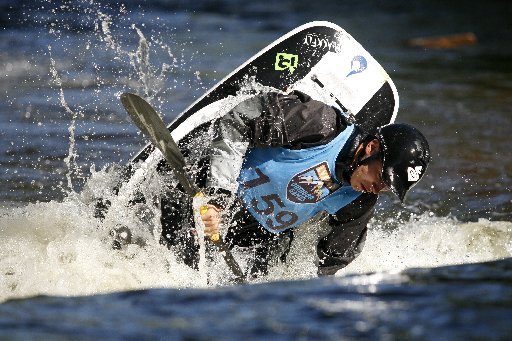Tubing, stand up paddleboarding abound in Boulder – Colorado